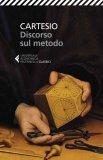 eBook - Discorso sul Metodo - EPUB