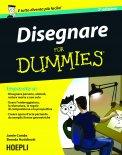 eBook - Disegnare For Dummies - EPUB
