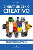 eBook - Diventa un Genio Creativo - EPUB