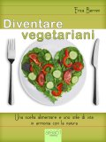 eBook - Diventare Vegetariani