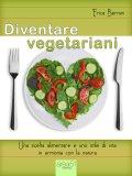 eBook - Diventare Vegetariani