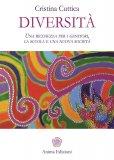 eBook - Diversità