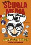 eBook - Divertentissimo Me!