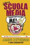 eBook - Divertentissimo Me! In Tv