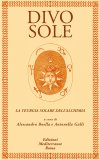 eBook - Divo Sole - EPUB