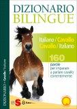eBook - Dizionario Bilingue Italiano / Cavallo - Cavallo / italiano - PDF