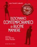 eBook - Dizionario Contemporaneo di Buone Maniere - PDF