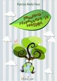 eBook - Dobbiamo Rispettare la Natura - PDF