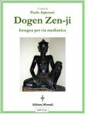 eBook - Dogen Zen-ji