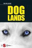 eBook - Doglands