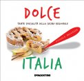 eBook - Dolce Italia