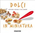 eBook - Dolci in Miniatura
