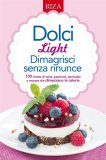 eBook - Dolci Light