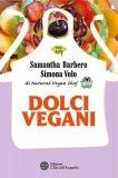 eBook - Dolci Vegani