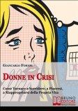 eBook - Donne In Crisi