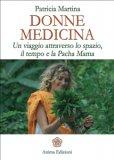eBook - Donne Medicina