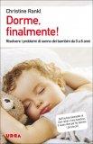 eBook - Dorme, finalmente! - PDF