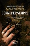 eBook - Dormi per sempre