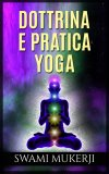 eBook - Dottrina e Pratica Yoga