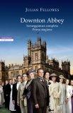 eBook - Downton Abbey