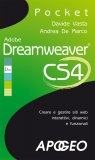 eBook - Dreamweaver CS4 - EPUB