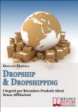 eBook - Dropship & Dropshipping