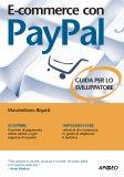 eBook - E-commerce con Paypal - EPUB