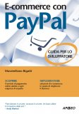 eBook - E-commerce con Paypal - EPUB