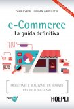 eBook - E-Commerce - EPUB