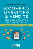 eBook - E-Commerce - Marketing & Vendite - EPUB