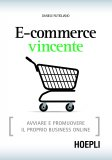 eBook - E-commerce Vincente - EPUB