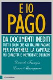 eBook - E Io Pago