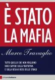eBook - È Stato la Mafia