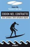 eBook - eBook nel Contratto
