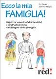 eBook - Ecco la Mia Famiglia!
