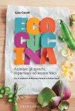 eBook - Ecocucina - PDF