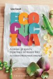 eBook - Ecocucina - PDF