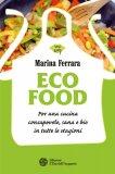 eBook - Ecofood