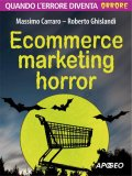 eBook - Ecommerce Marketing Horror - PDF