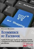 eBook - Ecommerce su Facebook