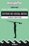 eBook - Editore nei Social Media