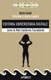eBook - Editoria Universitaria Digitale