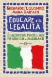 eBook - Educare alla Legalità