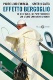 eBook - Effetto Bergoglio