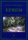 eBook - Efrem