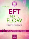 eBook - EFT per il Flow