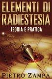 eBook - Elementi di Radiestesia