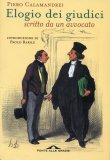 eBook - Elogio dei Giudici - EPUB