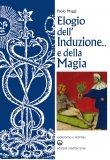 eBook - Elogio dell'Induzione... e della Magia - EPUB
