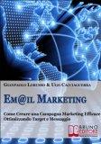 eBook - Email Marketing